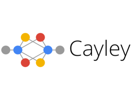 CayleyGraph Reviews