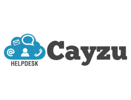 Cayzu Reviews