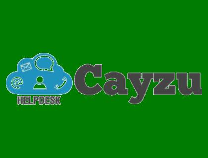 Cayzu Reviews