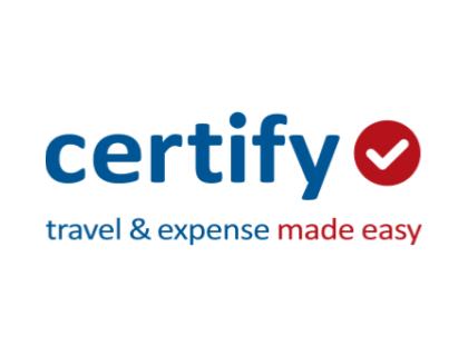 Certify Reviews