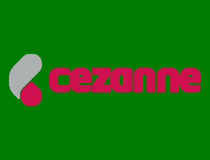 Cezanne Hr Review