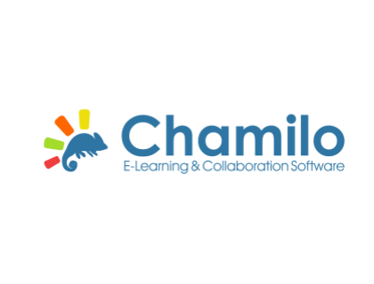 Chamilo Reviews