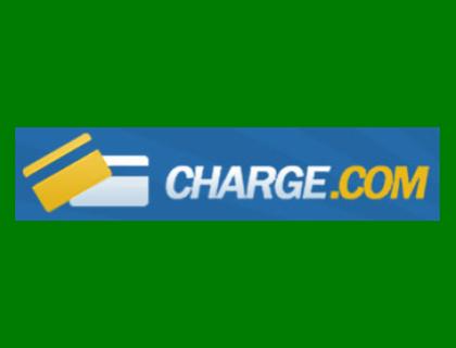 Charge Com