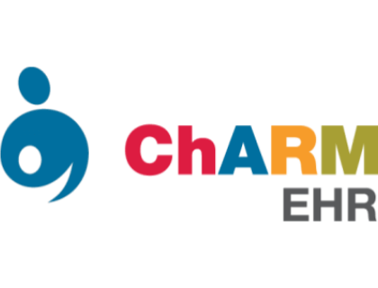 Charm Ehr Reviews