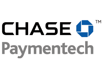 Chase Paymentech Reviews