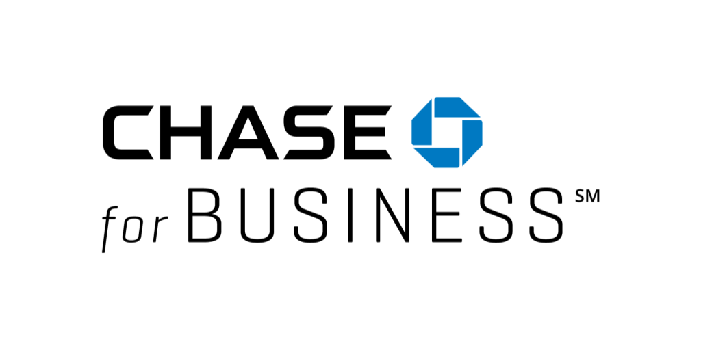 Chase Business Banking Overview