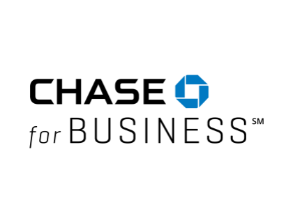 Chase Small Business Banking
