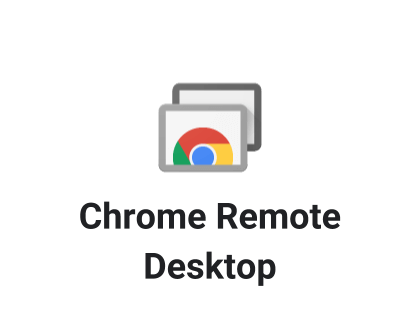 Chrome Remote Desktop Reviews