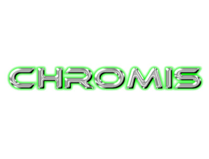 Chromis POS Reviews