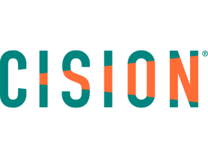 Cision Reviews
