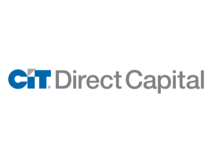 CIT Direct Capital