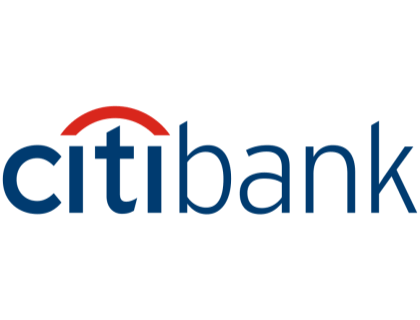 Citibank Business Banking Overview