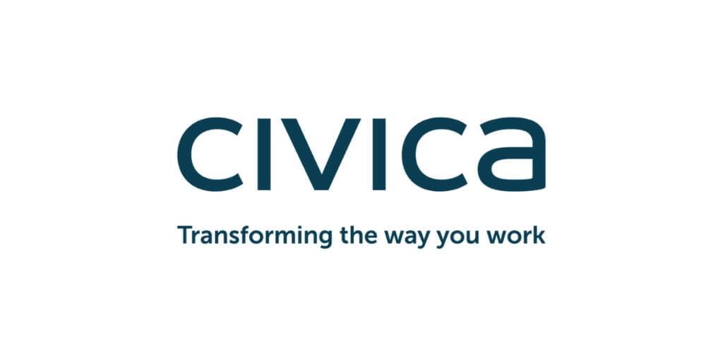 Civica HR
