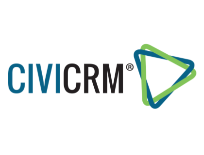 CiviCRM Reviews