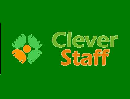 CleverStaff Reviews