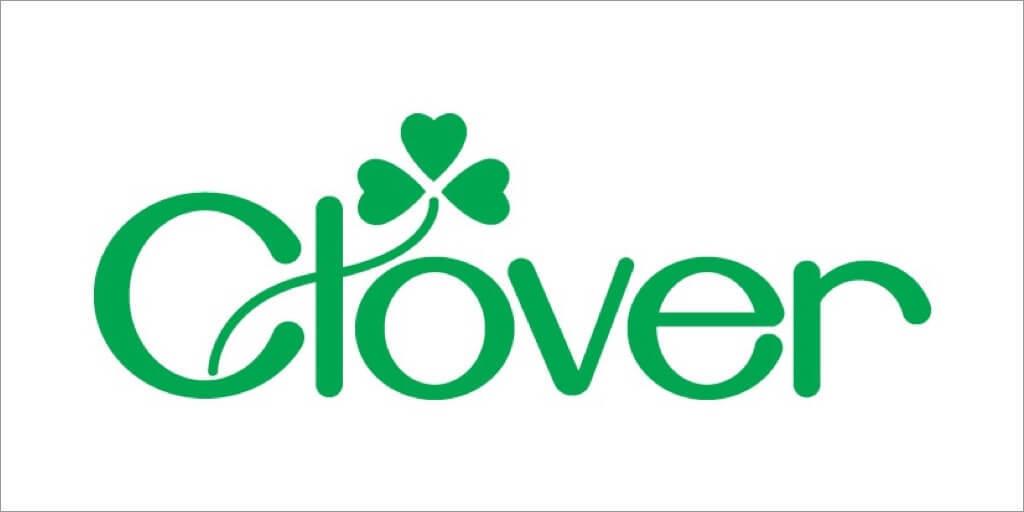 Clover Pos