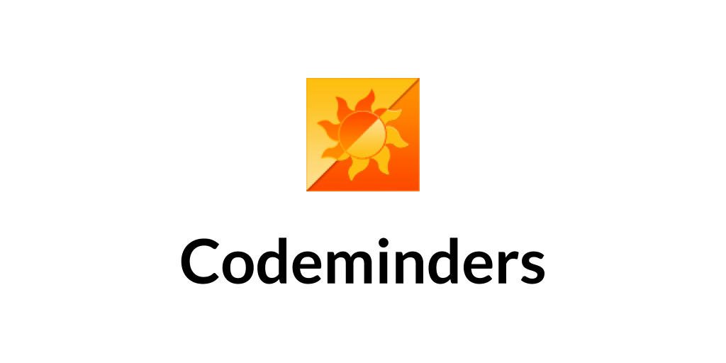 iSentry by Codeminders Reviews
