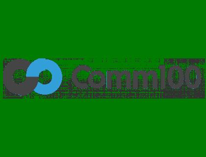 Comm100 Reviews