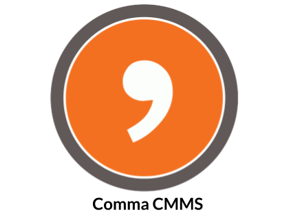 Comma CMMS Pricing, Key Info, and FAQs