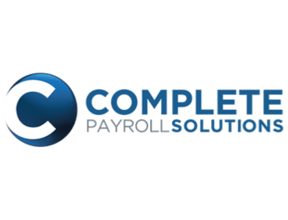 Complete Payroll Solutions Reviews