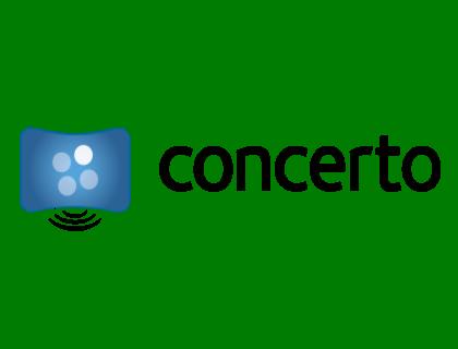 Concerto Reviews