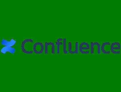 Confluence Reviews