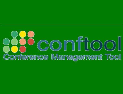 ConfTool Reviews