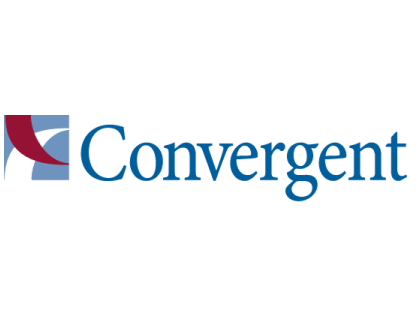 Convergent Reviews