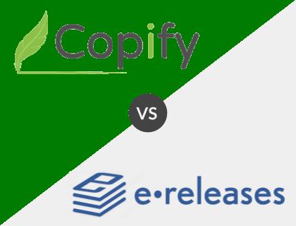 Copify vs. eReleases