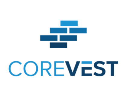 CoreVest
