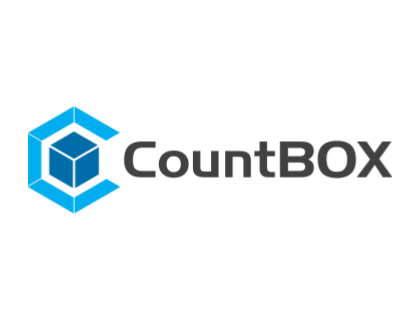 CountBOX Reviews