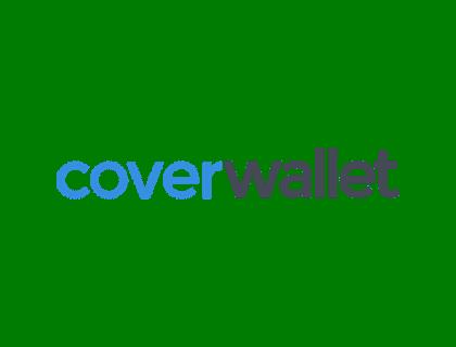 Coverwallet