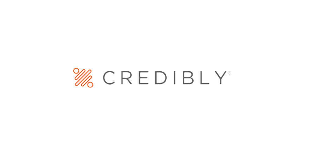 Credibly Reviews