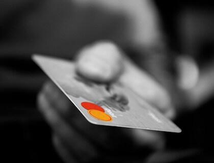 Credit Card Machine Service Providers