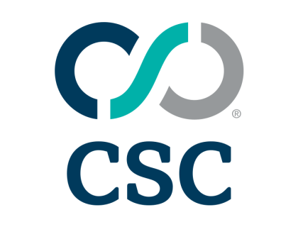 CSC Global