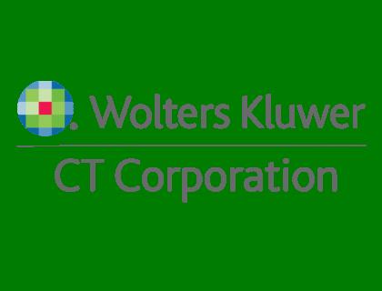CT Corporation