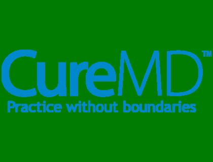 CureMD Reviews
