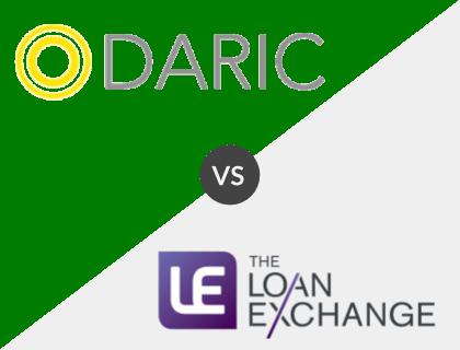 Daric vs. The Loan Exchange