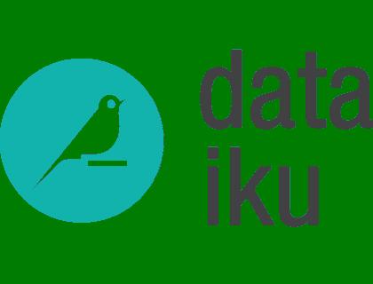 Dataiku Reviews