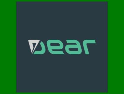 DEAR Inventory Reviews