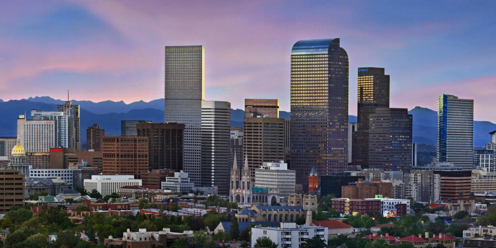Denver Payroll Companies