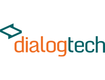 Dialogtech Reviews