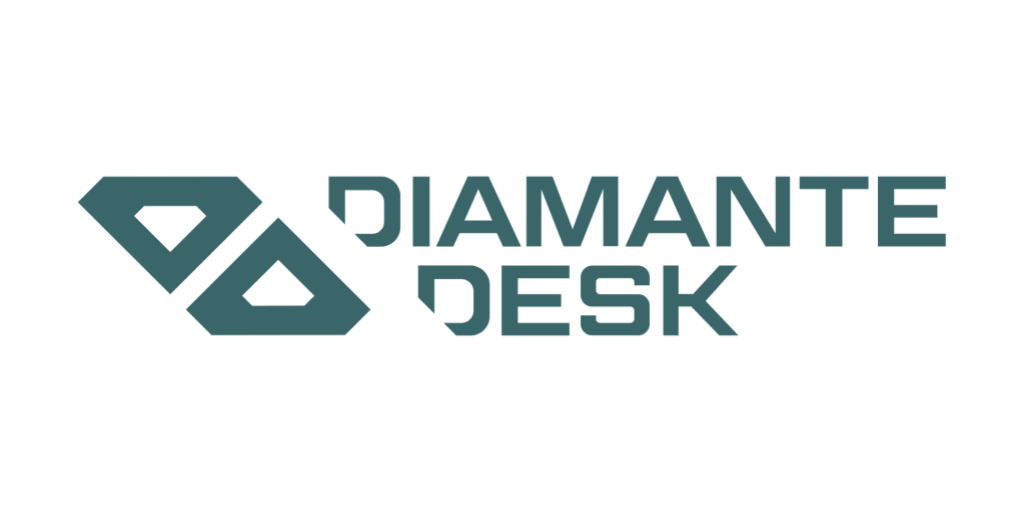 Diamante Desk