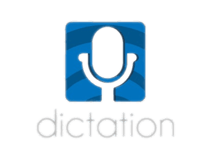 Dictation.io