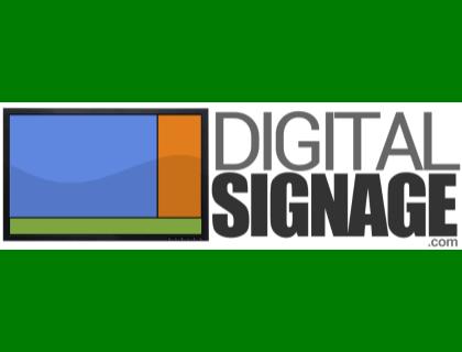 Digitalsignage.com Reviews