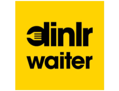 dinlr Waiter Reviews