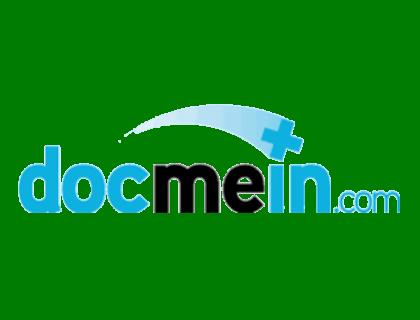 DocMeIn