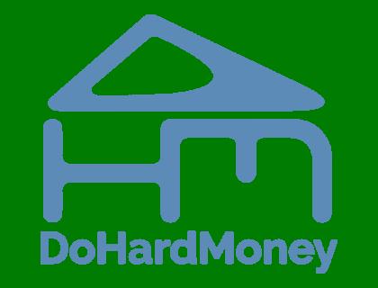 DoHardMoney