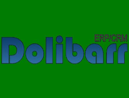 Dolibarr ERP
