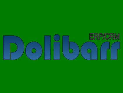 Dolibarr Reviews